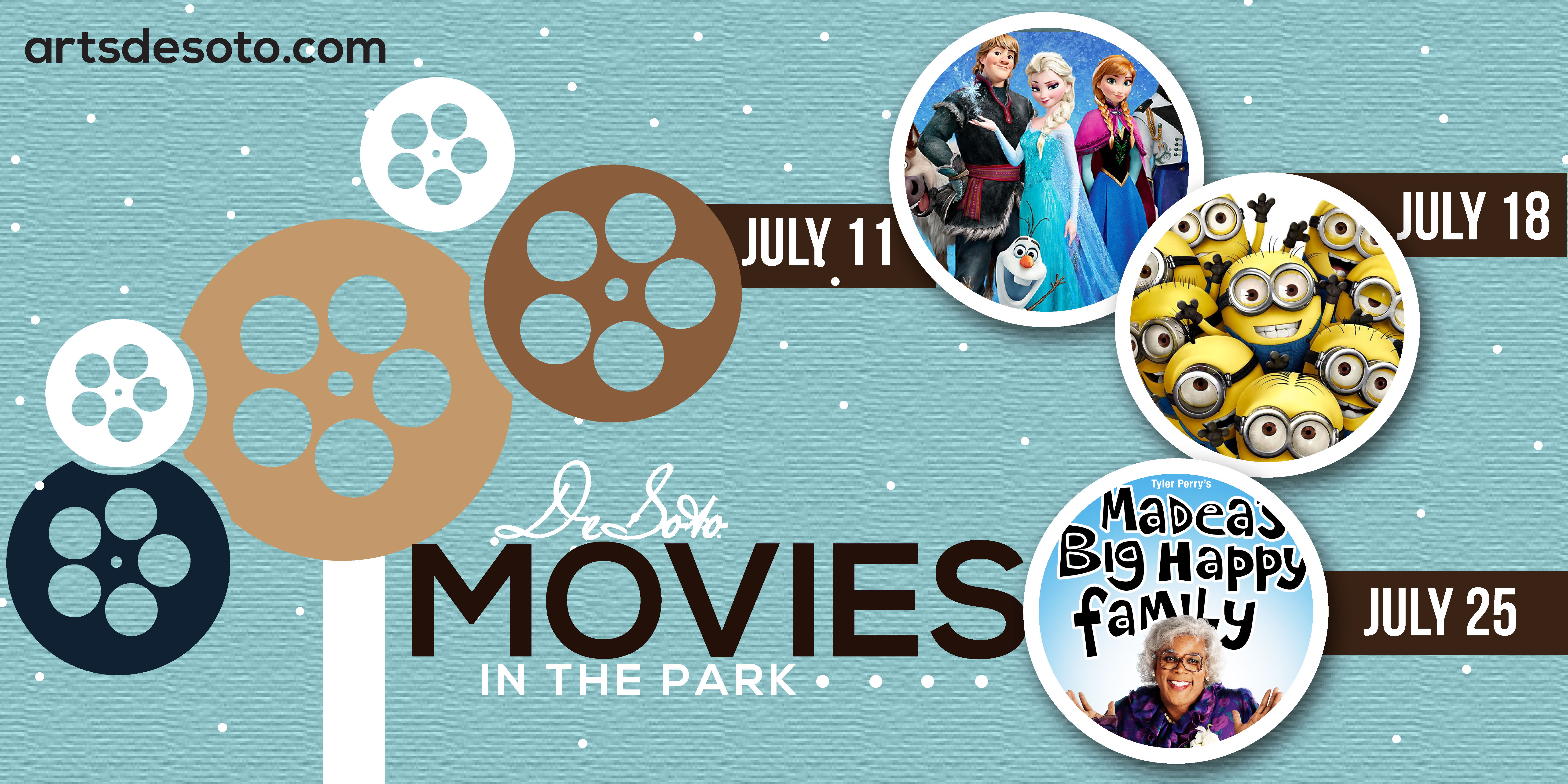Movies in the Park MM Billboard.jpg